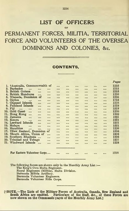 1939 Dominion and Colonial Regiments 1939 Dominion and Colonial Regiments.jpg