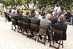 194.Matlovich.Ceremony.CC.WDC.10October2009 (36748189143).jpg