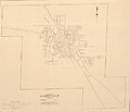 1942 map of Albertville, Alabama.jpeg