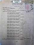 19431001 - Wing General Order 22 -1943 - Commissioning of 9 squadrons.jpg