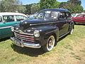 1946 Ford Super Deluxe Sedan.jpg
