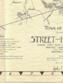 1946 Huntington Map sect15.png