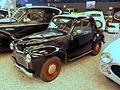 1948 Simca 6 pic3.JPG