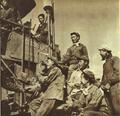 1952-12 国营芦台农场.png