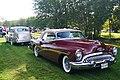 1953 Buick Skylark Convertible (21396965288).jpg