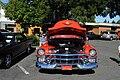 1953 custom Cadillac El Dorado 02.jpg