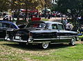 1955-Packard-Patrician-4dr-Sedan-rear.jpg