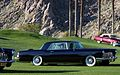 1956 Continental Mark II - midnight blue - svr.jpg