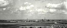 1957 Vue du Campus Harwell (38487585006) .jpg