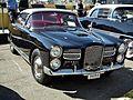 1958 Facel Vega HK500 coupe (9598874878).jpg