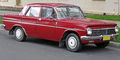 1963-1965 Holden EH Special sedan-01.jpg