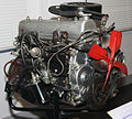 1963 Prince G7 engine right.jpg