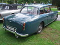1964 Alvis TE21 in Morges 2013 - Rear right.jpg