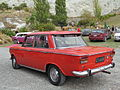 1965 Fiat 1500 Crusader (8651704648).jpg