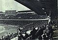 1966-10 1966年纪念鲁迅30周年.jpg