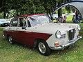 1966 Wolseley 24-80 (6504038803).jpg
