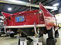 1967 Amphicar - Tupelo Automobile Museum 05.jpg