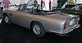 1967 Aston Martin DB6 Volante Vantage.jpg