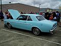1967 Ford Falcon Futura Sports Coupe (6713279937).jpg