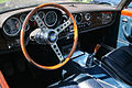 1967 Maserati Quattroporte 1 Series II - int (4637651456).jpg
