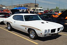 Midway Car Sales Abington Ma