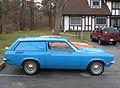 1971 Chevrolet Vega Panel.jpg