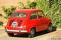 1971 Fiat 600L (14174400328).jpg
