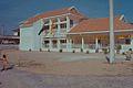 1971 Hoàn thành Bệnh viện dành cho trẻ em. (9680614936).jpg