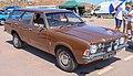 1972 Ford Cortina Mark III 1600 Base Estate Front.jpg