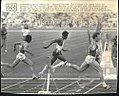 1972 Olympic final 200m men.jpg