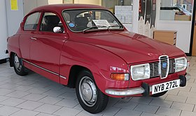 280px-1972_Saab_96_V4_1.5.jpg
