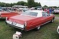 1973 Cadillac Coupe de Ville (9680794307).jpg