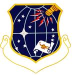 1973 Information Systems Gp emblem.png