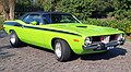1973 Plymouth Barracuda photo-2.JPG