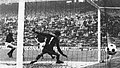 1974–75 Serie A - AC Milan v Inter Milan - Benetti's goal.jpg