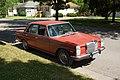 1974 Mercedes Benz (28005528451).jpg