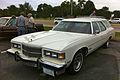 1975 Pontiac Grand Safari station wagon AACA Iowa-f.jpg
