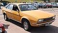 1977 Princess 2200 HL (1).jpg