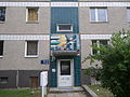 1984 MD KNO Hauszeichen Marktbreite112.JPG