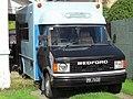 1985 Bedford CF280 ex-ambulance (34321598882).jpg