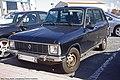 1985 Renault 6 (5842304463).jpg