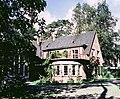 19870915010NR Güstrow Ernst Barlach Atelierhaus.jpg