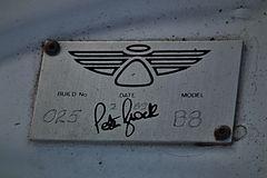 Ford Falcon (EA) - Wikiwand