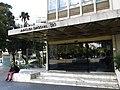 198 Edifici Atalaya, av. Diagonal 523 (Barcelona).jpg