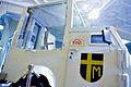 1995 Popemobile used by Blessed John Paul II.jpg