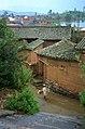 1996 -256-21 Kunming ethnic village (5068481975).jpg