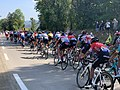 19e Étape Tour France 2020 - Col France - Meillonnas (FR01) - 2020-09-18 - 32.jpg
