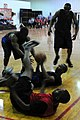 1AD teams battle in basketball league DVIDS279879.jpg