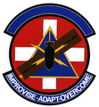 1 Air Base Operability Sq emblem.png