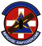 1 Air Base Operability Sq emblem.png